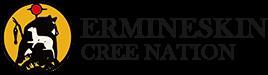 Ermineskin Cree Nation