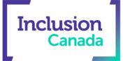 Inclusion Canada Client