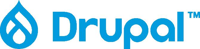 Drupal Technology